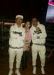부산 DJ-DOC콘서트